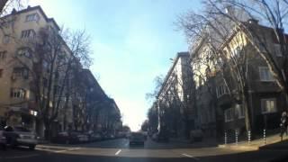 Petko Slavov - Prognoza za hubavo vreme (official iphone 4 video)
