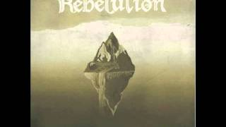 Route Around (Acoustic) - Rebelution