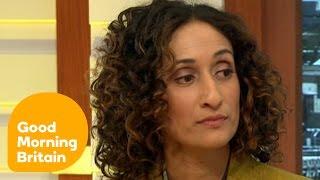 Britain's Strictest Headmistress Speaks Out | Good Morning Britain