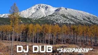 DJ DUB - SYMPHONY