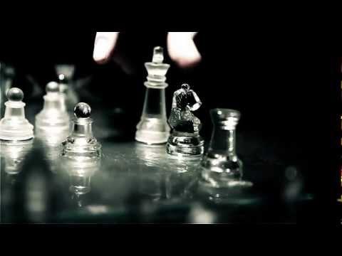 Jeremias 1715 de Canserbero Letra y Video