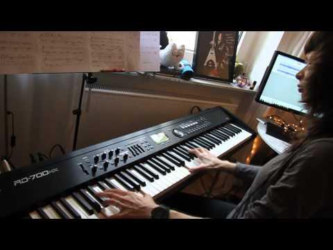 massive-attack-teardrop-piano-cover-2nd-vers-vkgoeswild