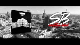 Białas ft. Bonson - Mam dość (Love yourz - remix) (prod. Lanek)