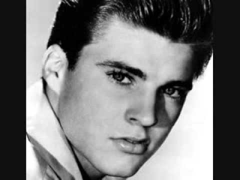 Everlovin de Ricky Nelson Letra y Video