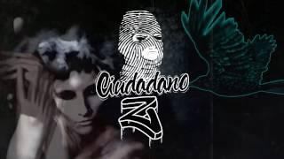 CIUDADANO Z - Razones (BEBE - Remix)