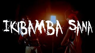 WAPI NDURU - Chris Kaiga x Tezz x RaJayJay (Lyric Video)