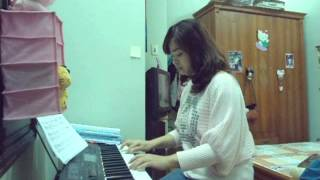 Swan Dance (Tchaikovsky).AVI