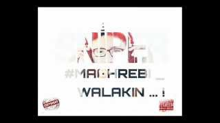 Sniper - Maghrebi_Walakin... !