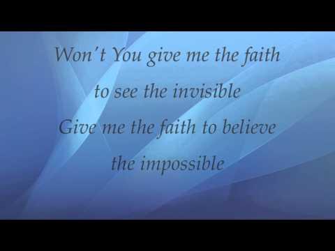 shane-shane-faith-to-believe-with-lyrics-gary-mcduffee
