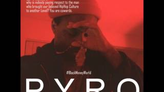 Spaceghostpurrp - Bloody Mary (HD) [Dark Angel Project PT1]
