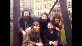 The Dubliners ~ The Enniskillen Dragoons