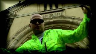 Scorpio - Kdo jsem..  (Official Music Video 2012)