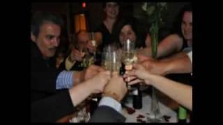 2010 Cup & Ladies Aux Anniversary