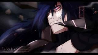 Naruto Shippuden Unreleased Soundtrack - Battle  [ Redone ]