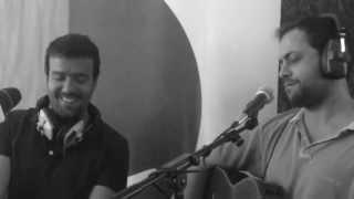 Antonio Zambujo e Miguel Araujo - Som de Cristal