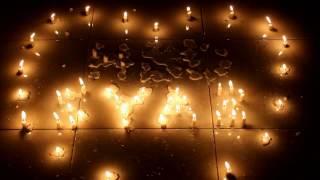 Vidio Selamat Ulang Tahun (Selamat Ulang Tahun dengan Lilin)