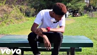 G Stacks | Big Sean- Moves (Official Music Video) (Cover)