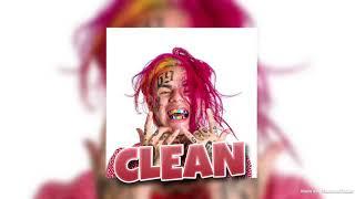 6ix9ine- GOTTI (CLEAN) Best edit •CleanBeatz•