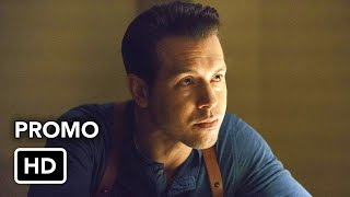 """Chicago Justice 1x05 Promo """"Friendly Fire"""" (HD)"""