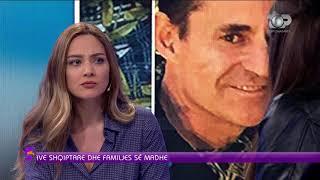 """Ftesë në 5, """"Askush si na"""" videoklipi më i ri i Gjyste Vulës, 1 Mars 2019, Pjesa 1"""