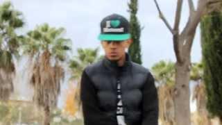 Zuka G & Popas  - Era Tudo O Que Eu Queria  (VIDEO CLIP OFICIAL)