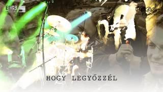 Road - Go (hivatalos szöveges / official lyrics video - Nem kell más 2004)