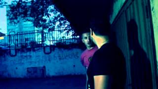 VUYA feat DERAC - TI NE VOLIS NAS (+ special guest PEPPINO MOSCA) (VIDEO)