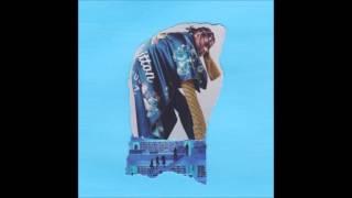 ASAP Rocky ft  Tyler The Creator   Golf Media Freestyle