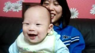 video-2011-03-02-21-03-54.mp4
