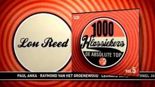 Radio 2 1000 Klassiekers Volume 5