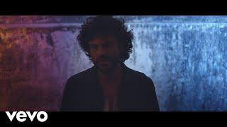 Francesco Renga - L'odore del caffè (Official Video)