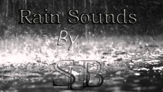 Rozz| Rain Sound by SDB-Cover B.A.P (Khmer Song) Lyrics