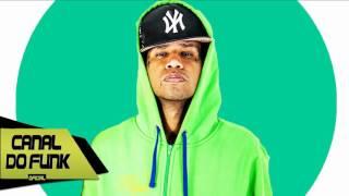 MC PR - Toma Só Pirocadão (DJ Gui Moraes MPC e VDS Mix) part. MC Denny