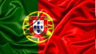 Hino Nacional de Portugal   A Portuguesa