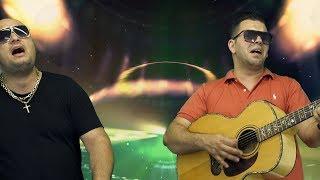 Virag Drazkovic band feat.. D. Cichy - Mamo phen mange so tuke
