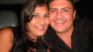 Carla e Paulo Andre - Fiel até debaixo d'água