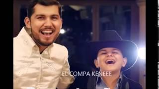 Padre Ejemplar - Los Titanes de Durango FT Jaziel Avilez (ESTRENO)