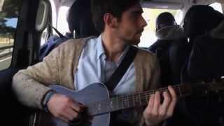 Alvaro Soler - El Mismo Sol - Making Of [Deutsch]