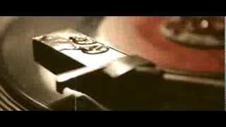 Nous Autres - Nuda (Official Video)