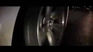 GIUDIZIO DI DIO - MARRACASH & GUE' PEQUENO & BIG AIM AND YAKY