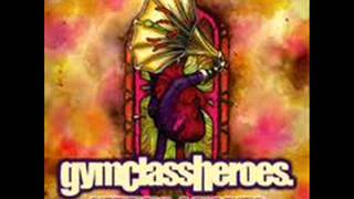 Gym Class Heroes ft. Adam Levine - Stereo Hearts (Fast Version)