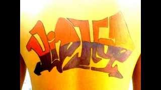 base de hip hop mozart hip hop