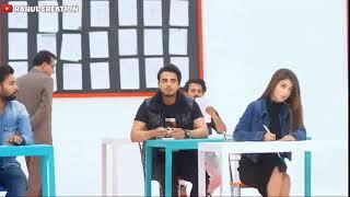 New Love Khortha status video 🙏 Rahul creation Rs ||