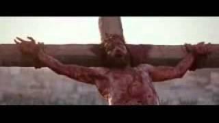 Siervo por Amor - Ministerio Música de Dios