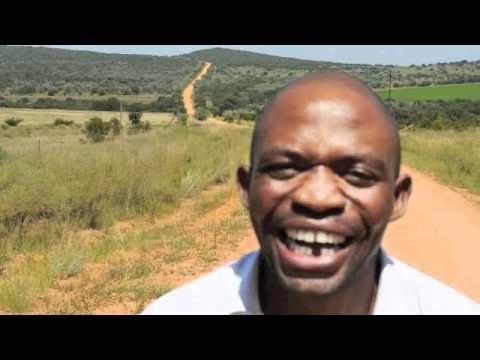 December Manhaleso demonstrates a Click Language