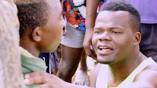 Ziquinho Ft Nevinho Star Winyah (Oficial Video) By AP Films