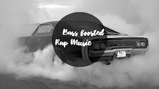 G-Eazy x Carnage - Guala ft. Thirty Rack (Bass Boosted)