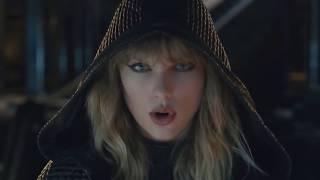 Daft Punk - Technologic (Meme Music Megamashup)