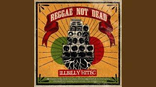 Reggae No Murio (feat. Lengualerta)