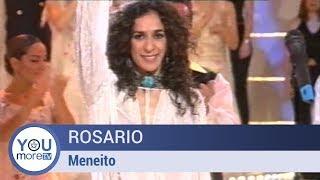 Rosario - Meneito